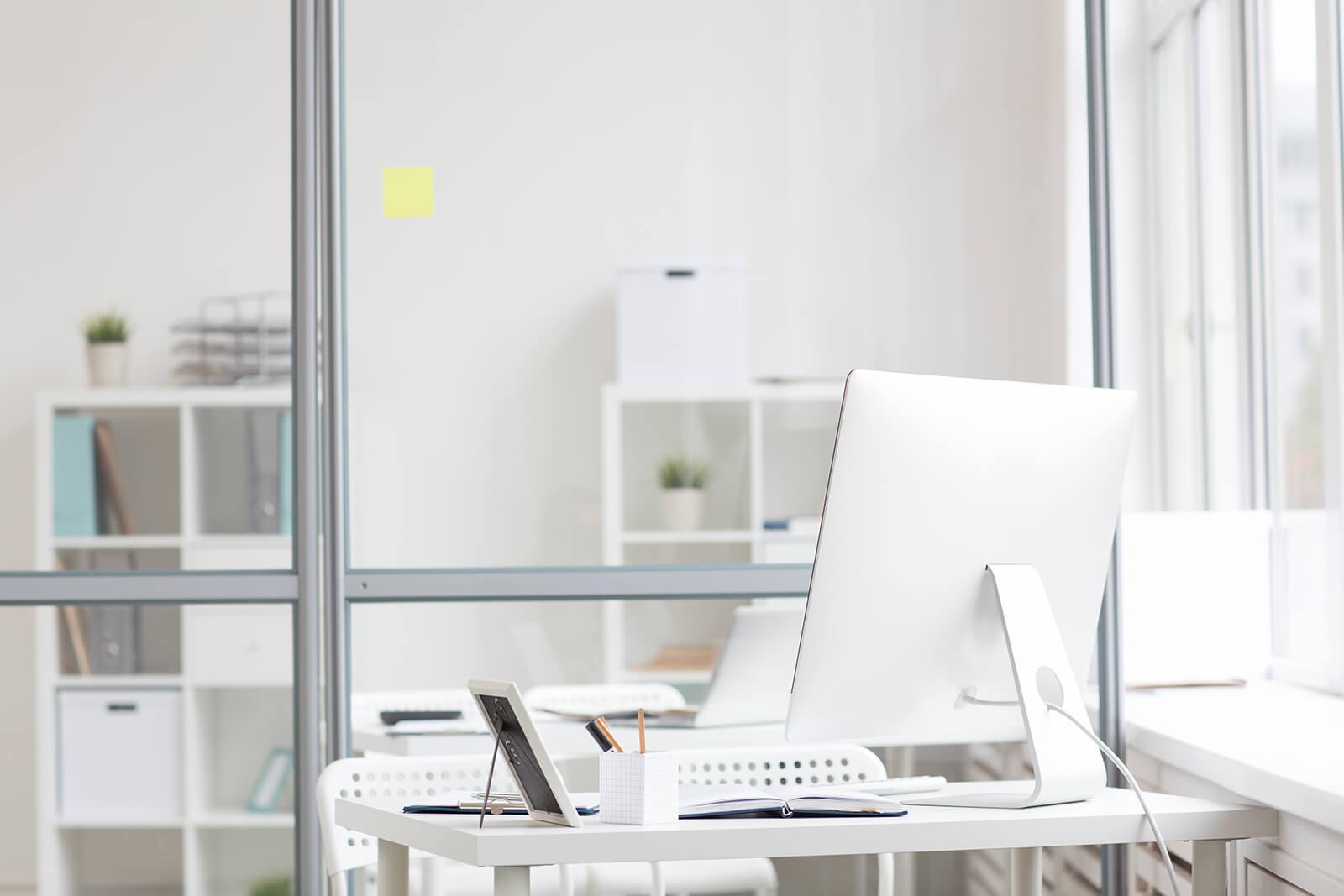 Как правильно арендовать офис: 7 шагов